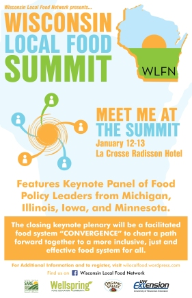10927-meet-me-at-the-summit-poster