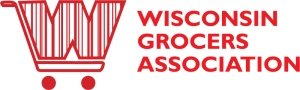 wga-logo-red-cart-words