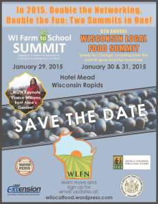 2015 WLFN Save the Date