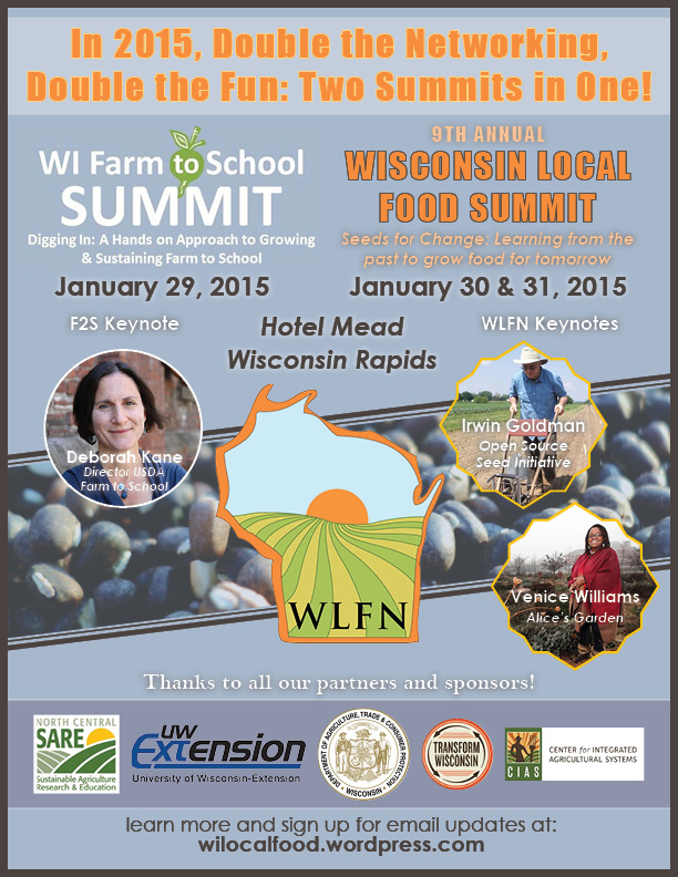 2015 WLFN updated flier 2
