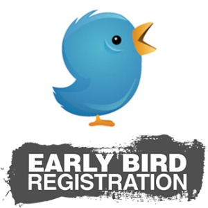 early-bird-registration-at-future-health-leaders-national-conference-2015-from-just-aud-275