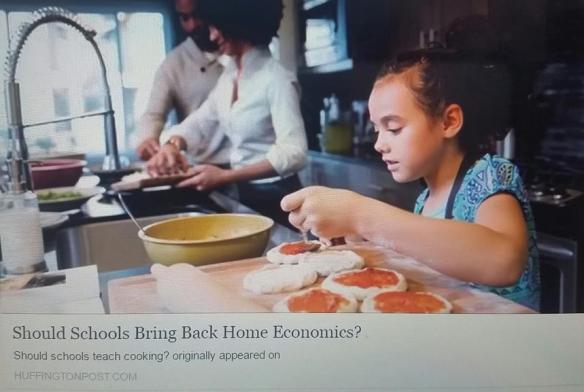bring-back-home-economics-article-pic