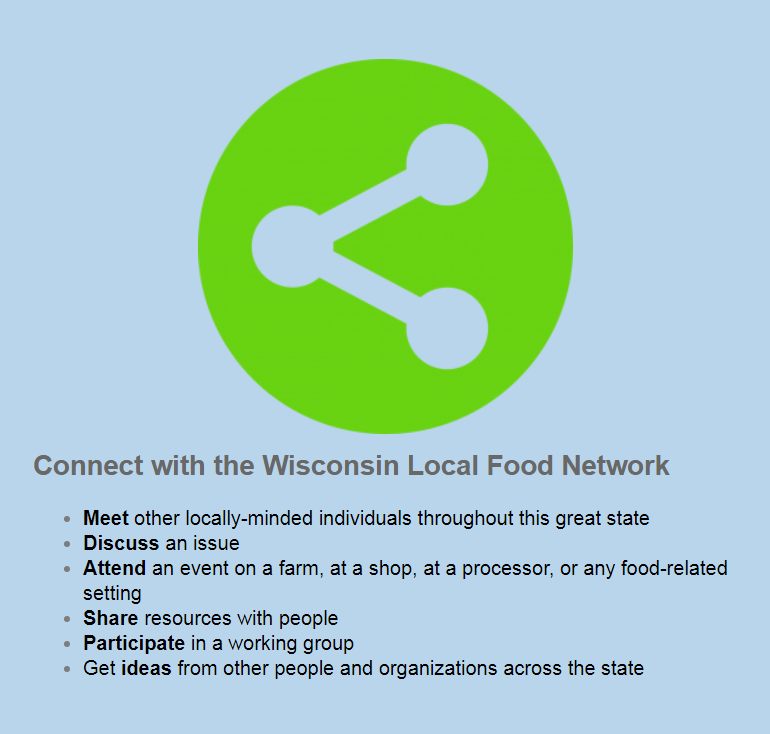 connect with wlfn
