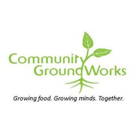 groundworks logo
