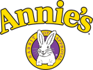 annies logo.png