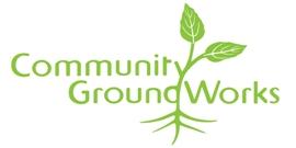 community groundworks