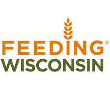 feeding wisconsin