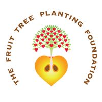 fruit tree foundation.jpg