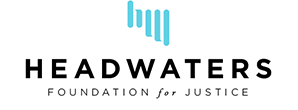 headwaters foundation.png