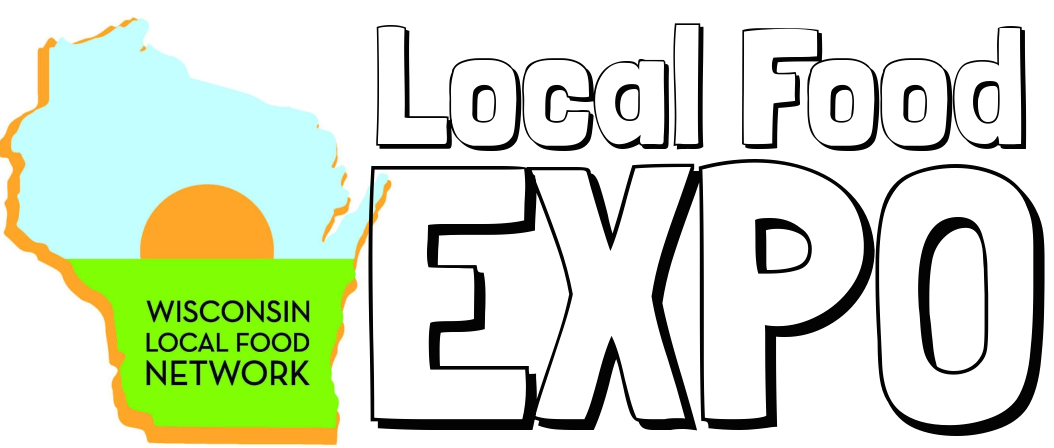 wlfn local food expo