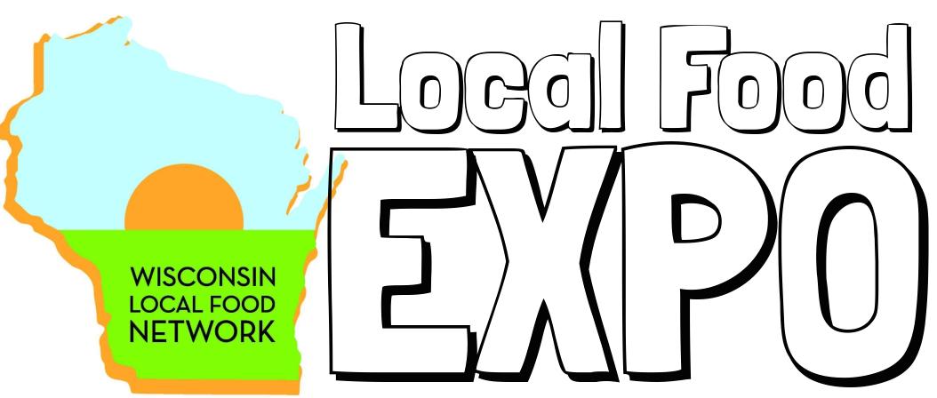 wlfn local food expo