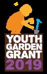 youth garden logo