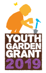 youth garden logo