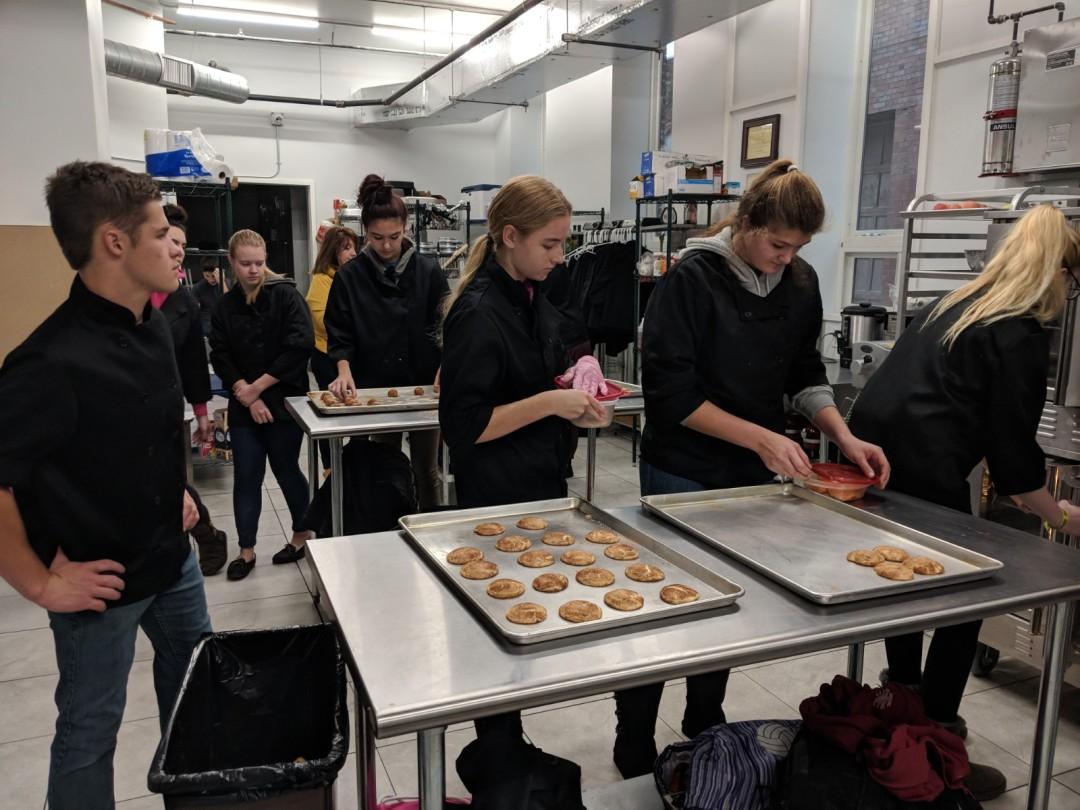 incubator kitchen freeport il.jpg